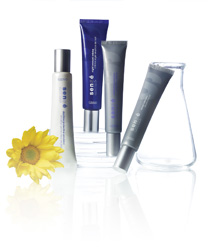 Sense Skin Care Products