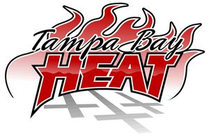 Tampa Bay HEAT